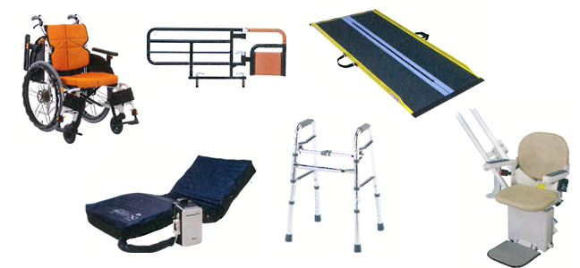 welfare_equipment_03